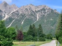 Dolomites (109)