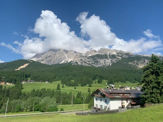 Dolomites (123)