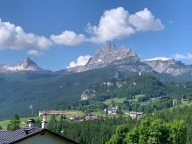 Dolomites (124)