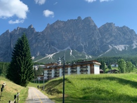 Dolomites (127)