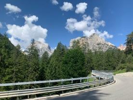 Dolomites (131)