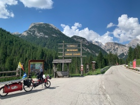 Dolomites (133) - Copie