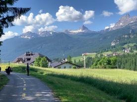 Dolomites (134)