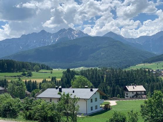 Dolomites (145)