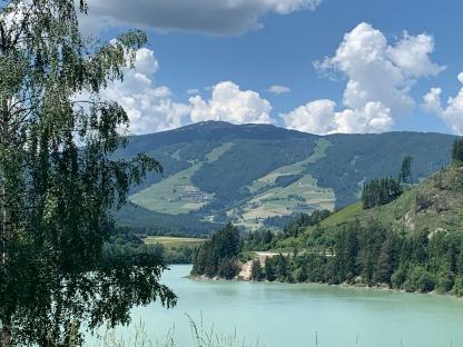 Dolomites (146)