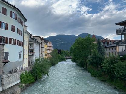 Dolomites (152)