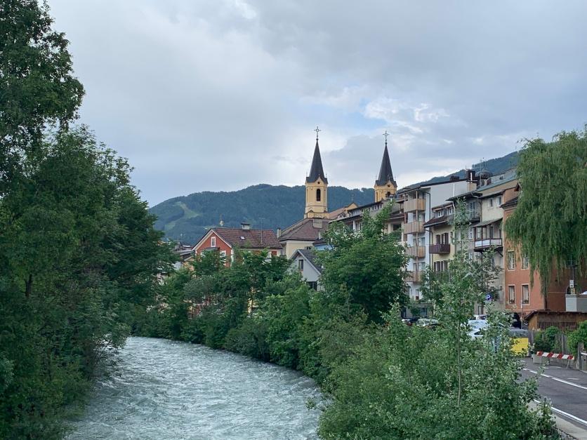 Dolomites (154)