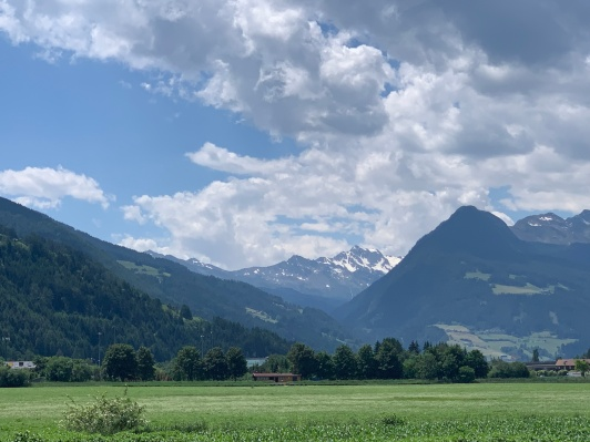 Dolomites (181)