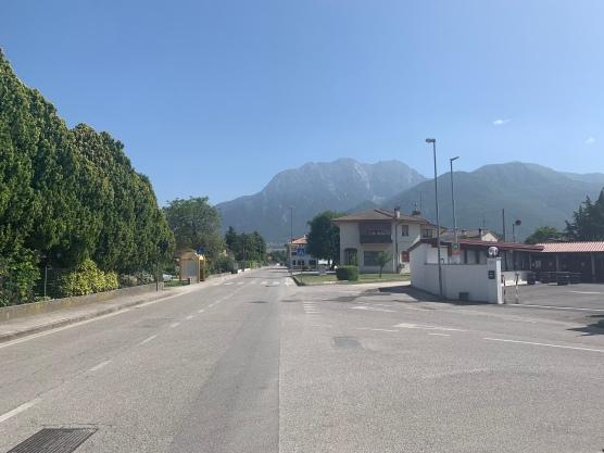 Dolomites (20)