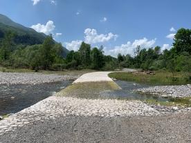 Dolomites (30)