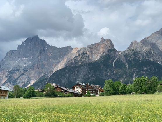 Dolomites (58)
