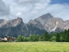 Dolomites (62)