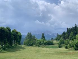 Dolomites (67)