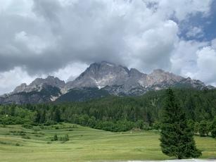 Dolomites (70)