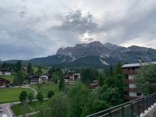 Dolomites (76)
