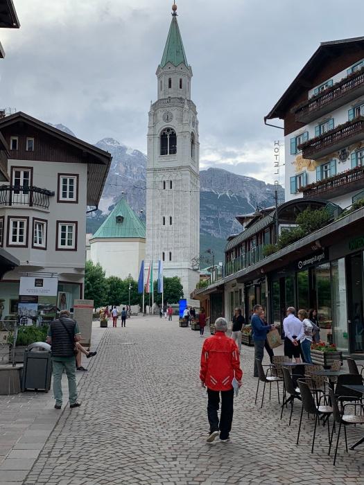 Dolomites (78)