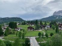 Dolomites (84)