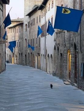 Italie (119)