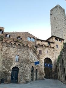 Italie (121)