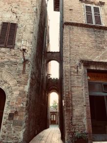 Italie (155)