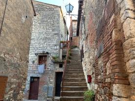 Italie (229)