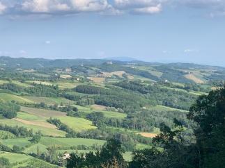 Italie (314)