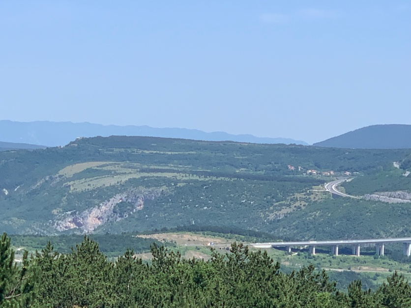 Slovénie (5)